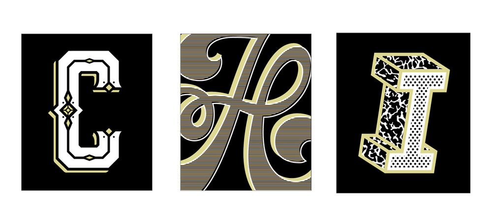Adobe lllustrator mockup