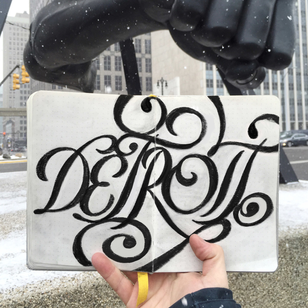 detroit-sketchbook.jpg