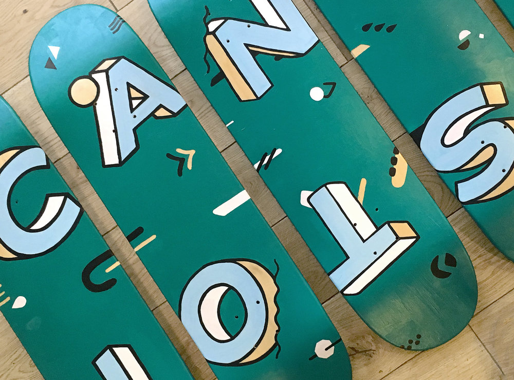 CantStopWontStop-skateboards.jpg