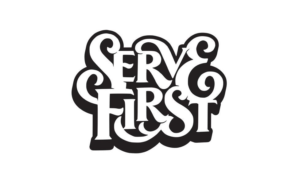 Serve-first-sketches-op3.2.jpg