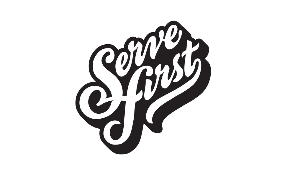 Serve-first-sketches-op2.2.jpg