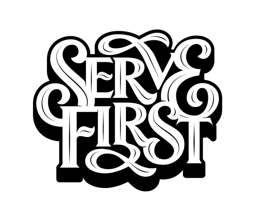 Serve-first-texture.jpg