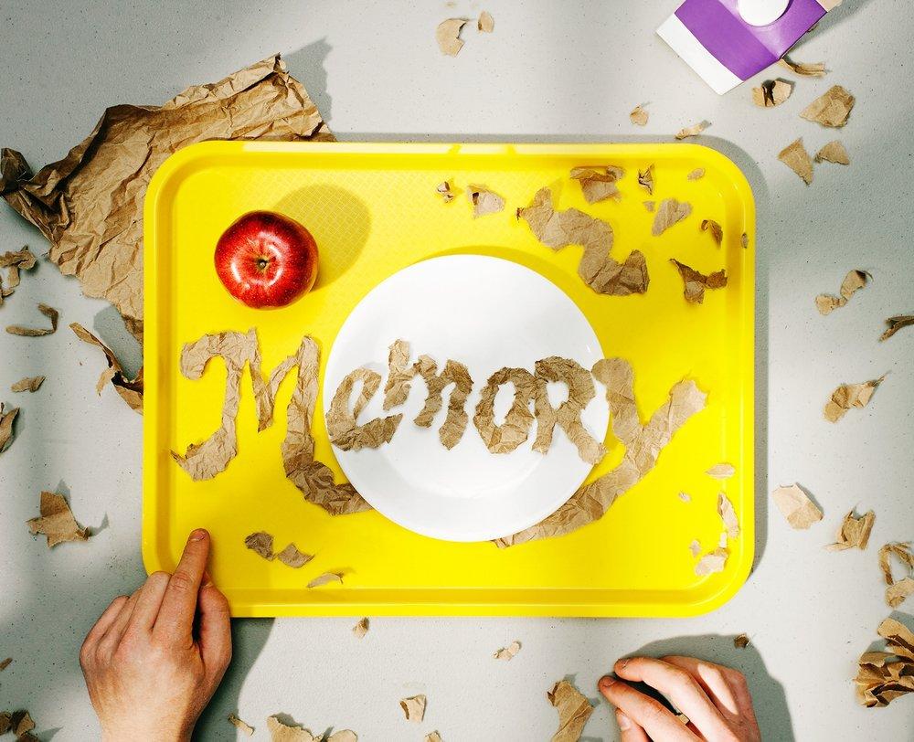 MemoryWeb.jpg