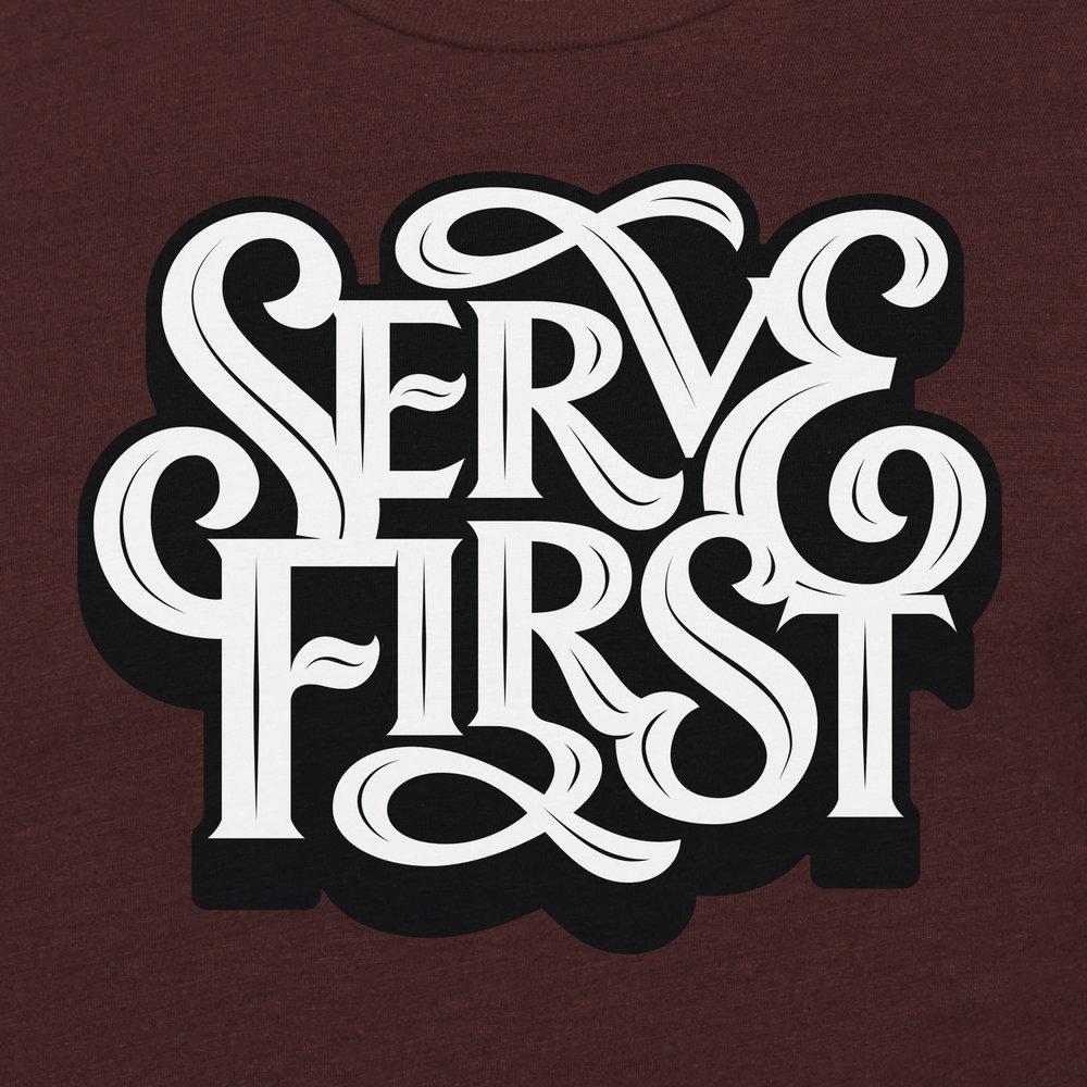 Serve-first-shirt-mockup.jpg