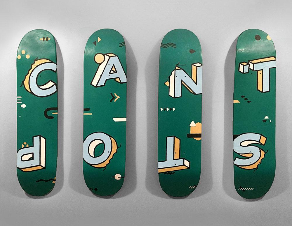 CantStopWontStop-skateboards-straight.jpg
