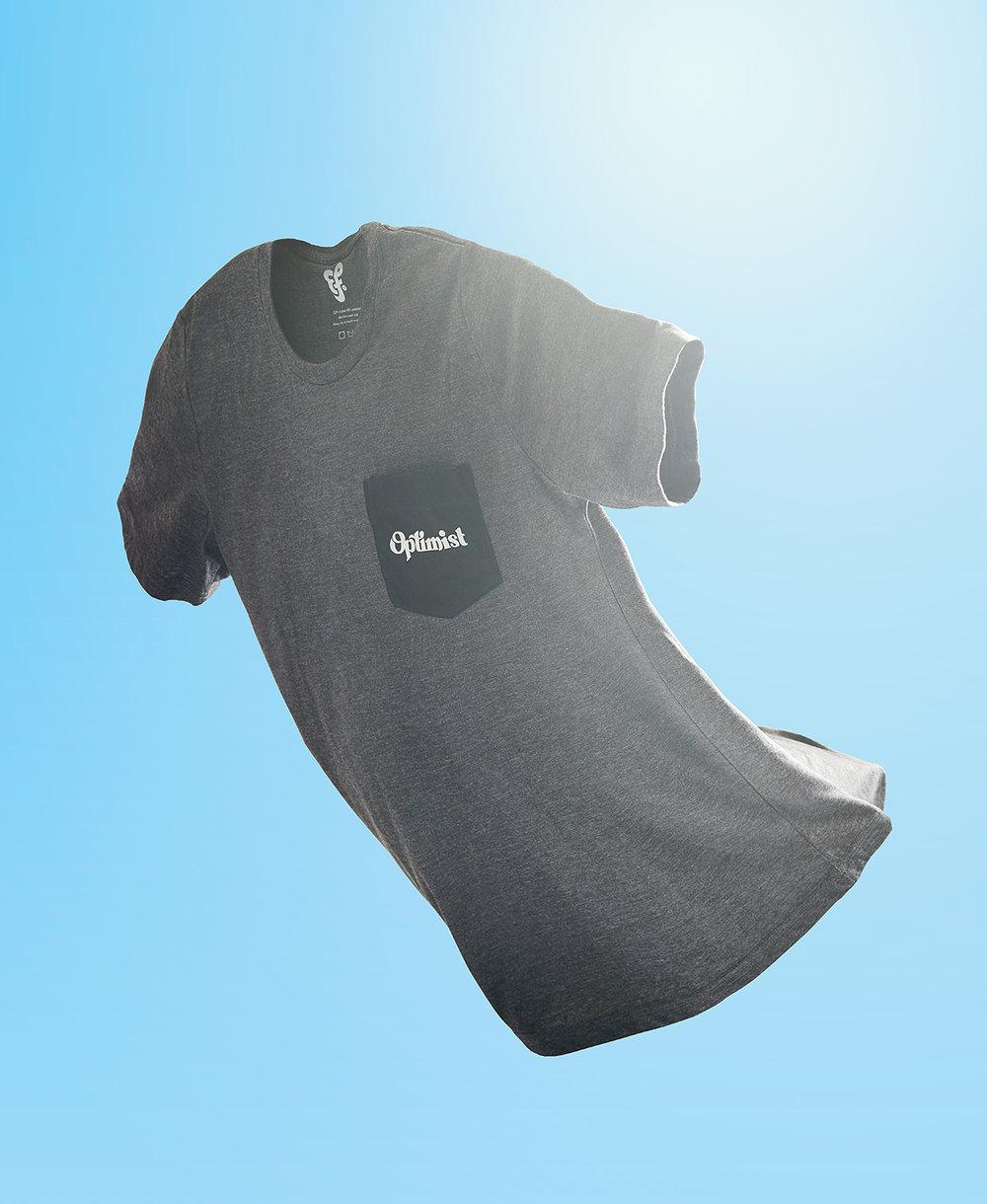 Efdot_Optimist_Shirt_falling.jpg