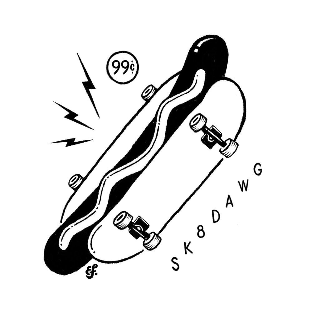 skatedog-portrait-inktober.jpg