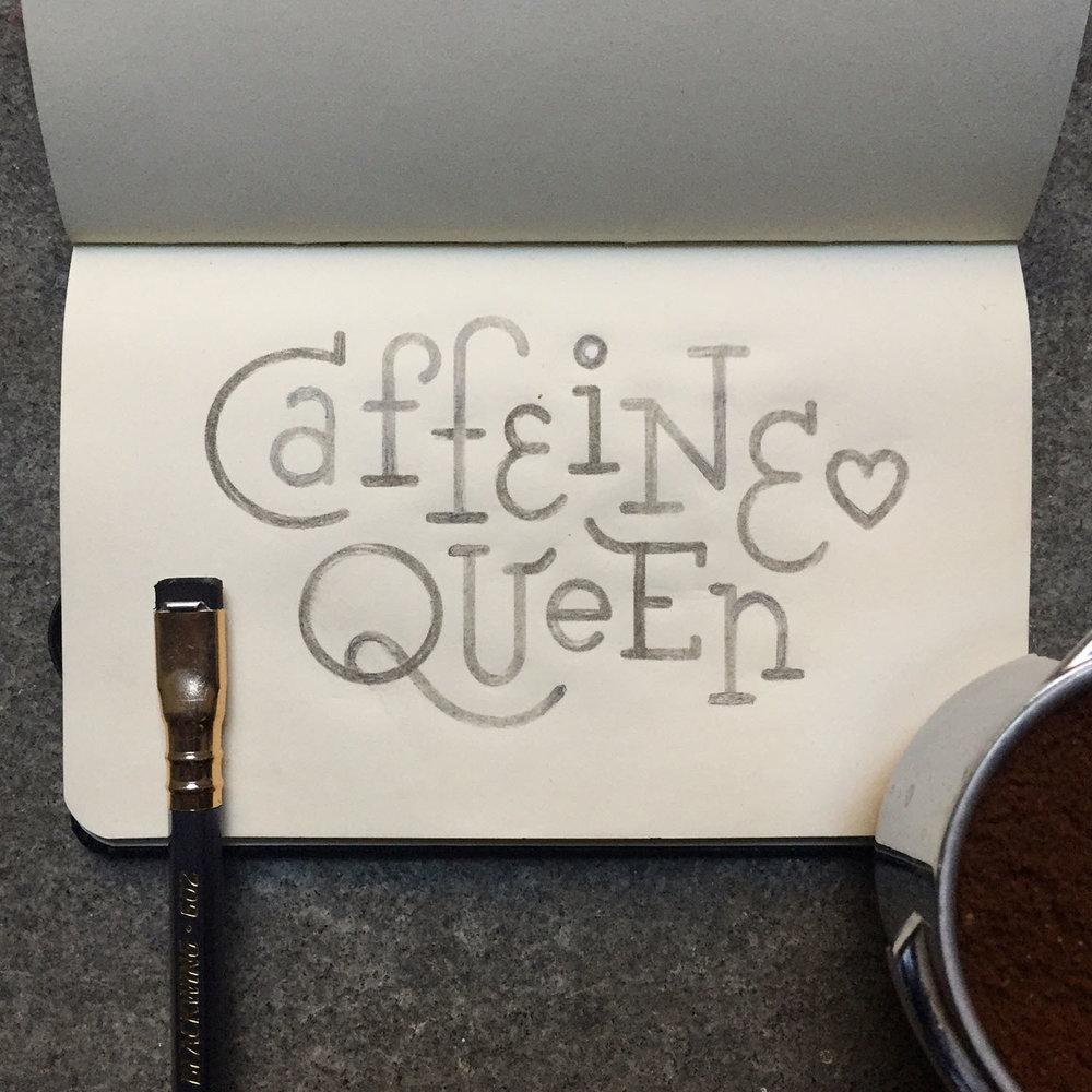 GangofFools-queen.jpg