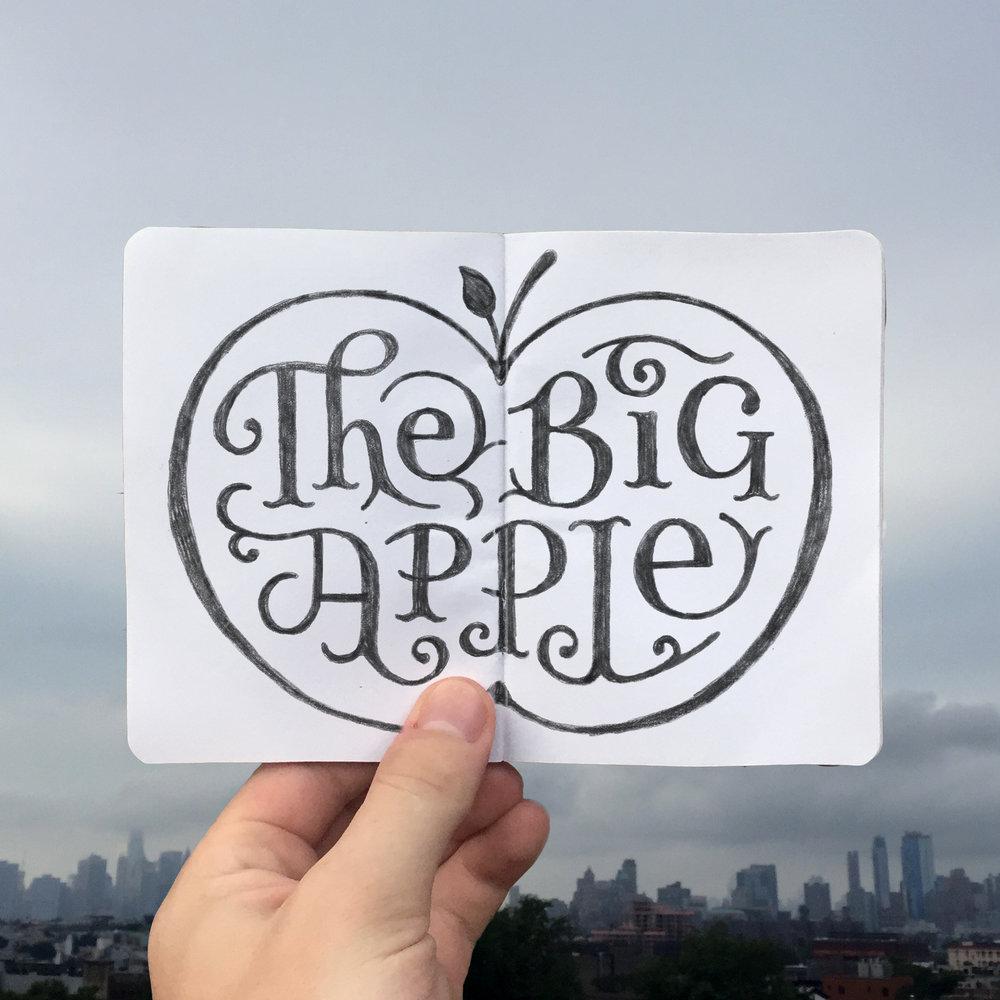 BIg-Apple-sketch-cityscape.jpg