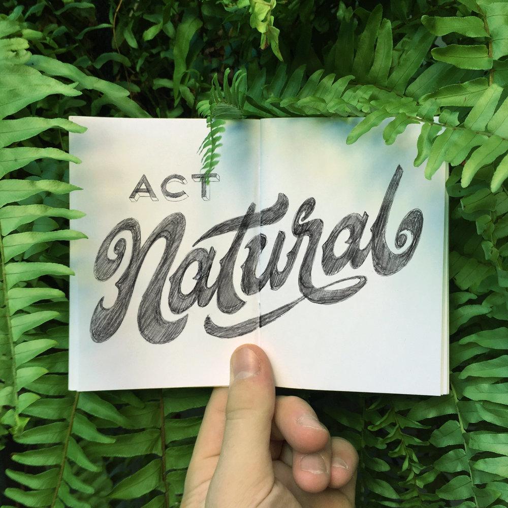 Act-natural-sketch-photo3.jpg