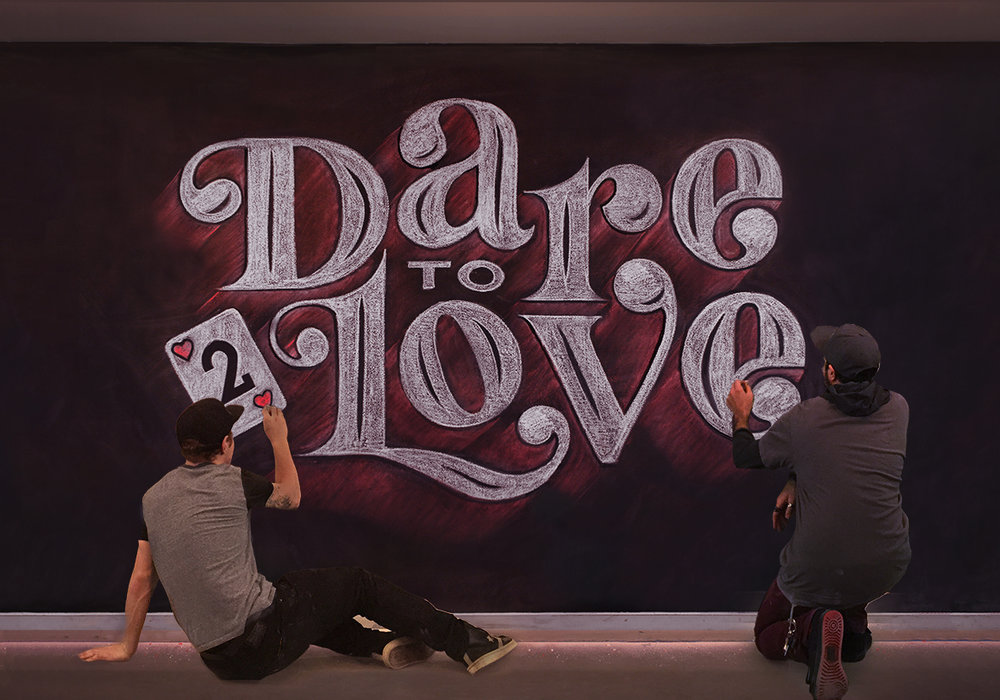 daretolove-youtube-thumbnail-cropped.jpg