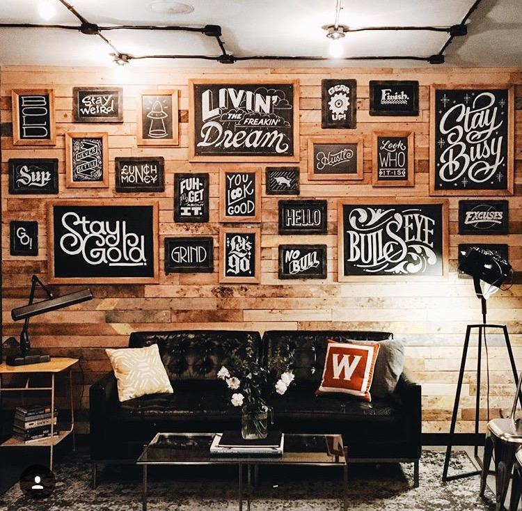 Efdot_WeWorkChargingBull-chalkboards1.jpg