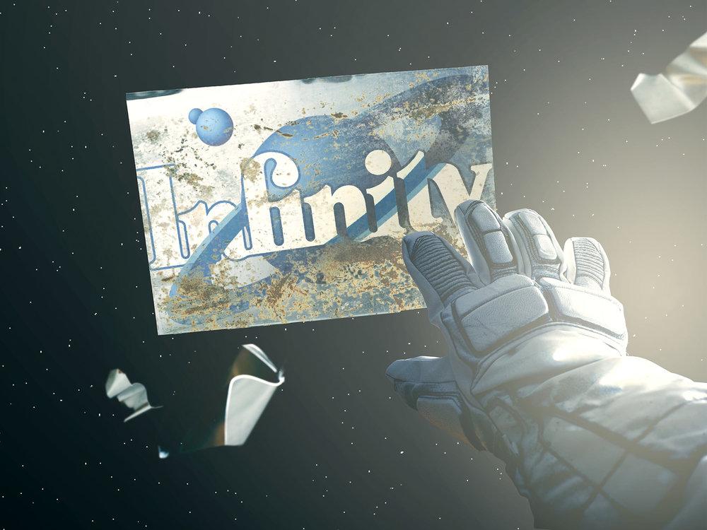 InfinityWeb.jpg