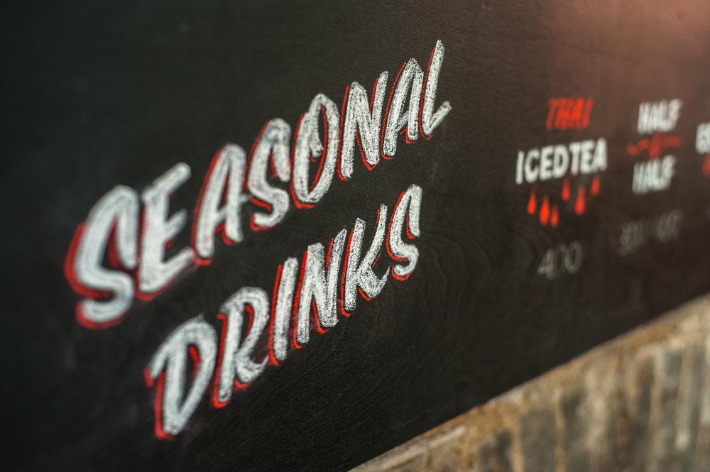 Eric-Friedensohn-Perk-Chalkboard5.jpg