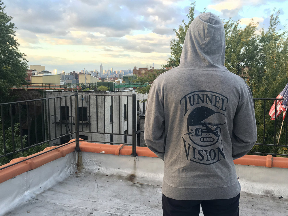 TunnelVision-hoodie-rooftop.jpg