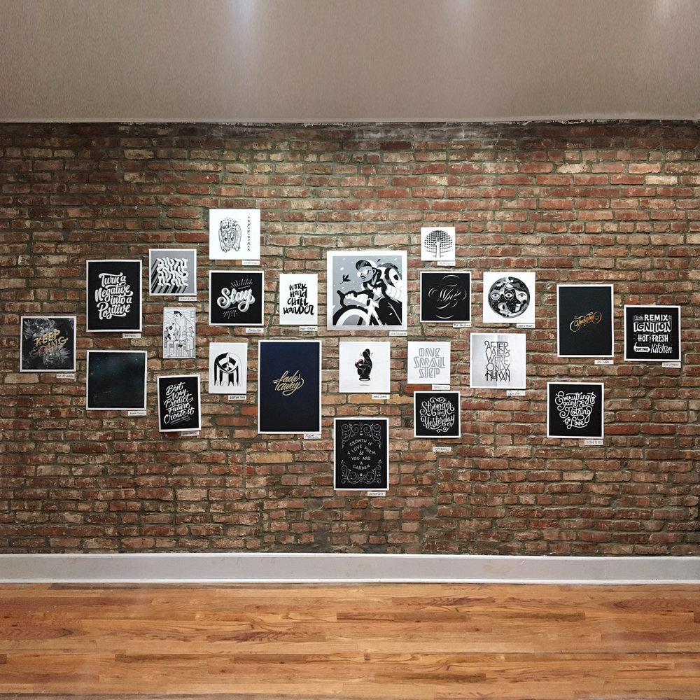 optimistartshow1-wall-sq.jpg