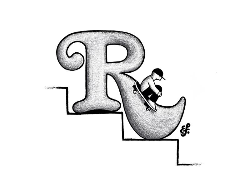 R-rollin.jpg