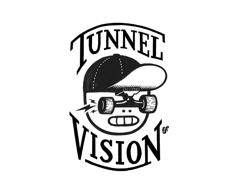 tunnelvision.jpg