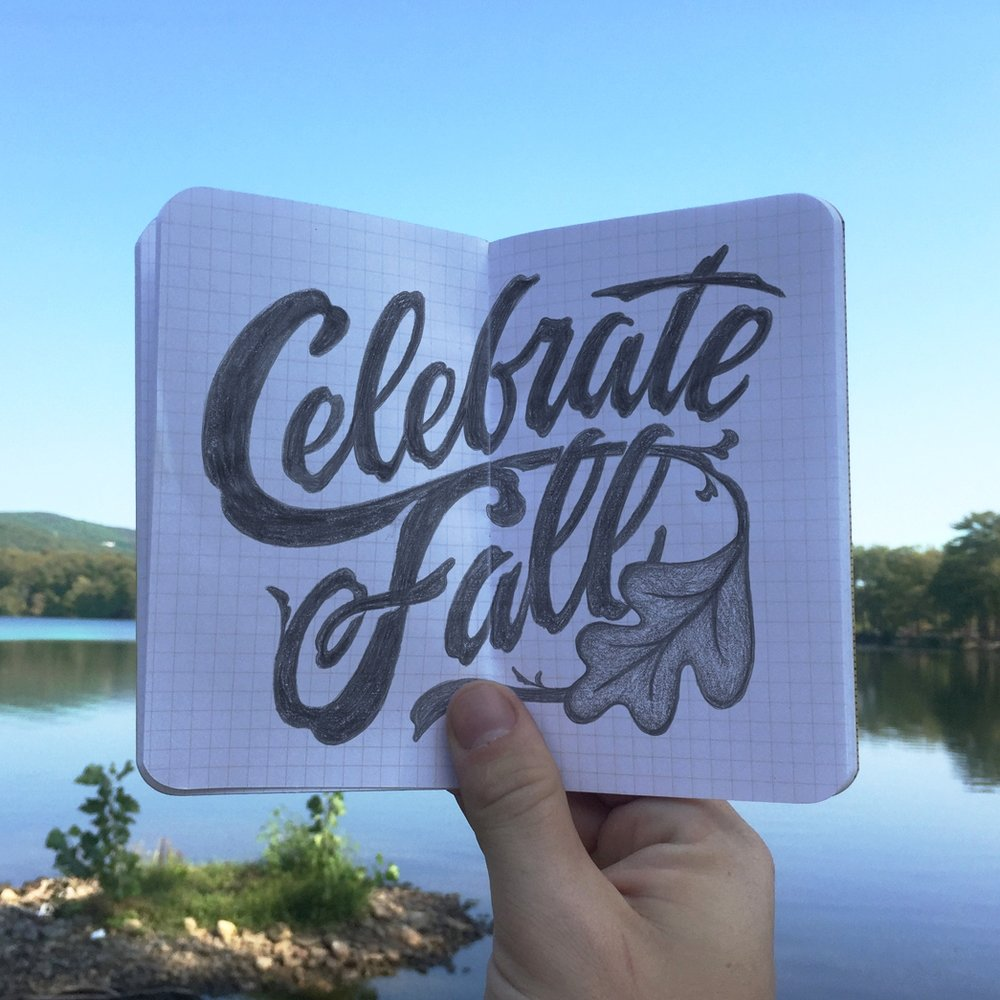 Celebrate-Fall-Sketchbook.jpg