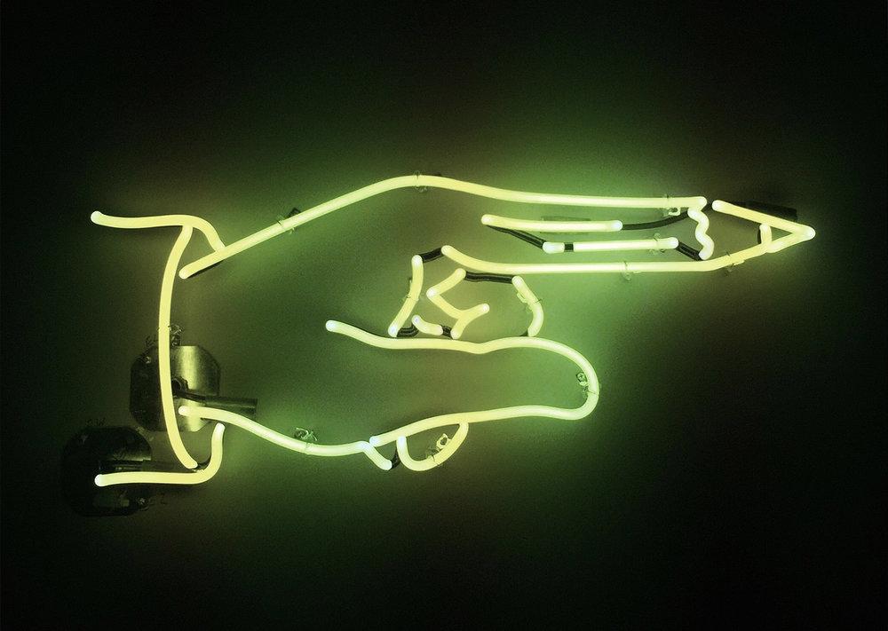 handpointingneon.jpg