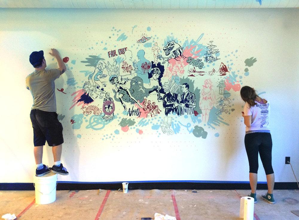 sid-mural-process.jpg
