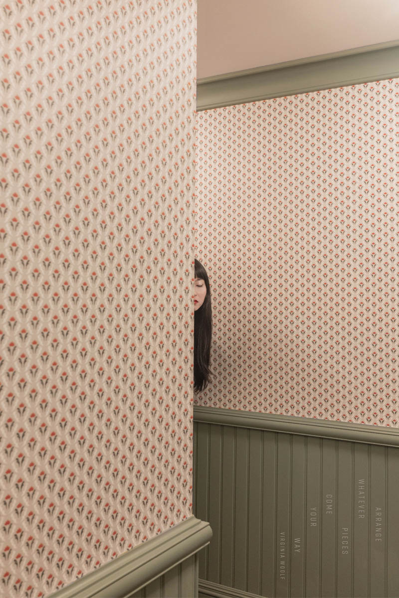 by  Brooke Didonato