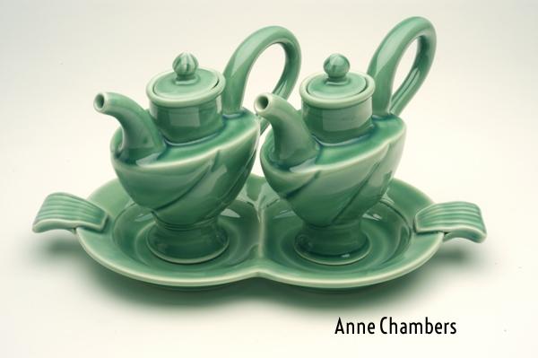 green cruet set.jpg