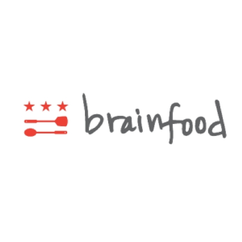 Brainfood uses the power of food to engage, empower and employ DC teens and young adults. Programs engage teens in the kitchen to build competence, confidence, and connections.