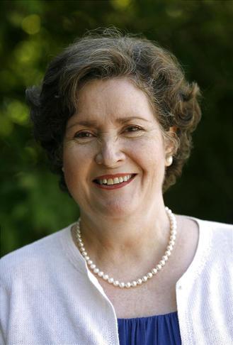 Mary Ellen Elggren.jpg