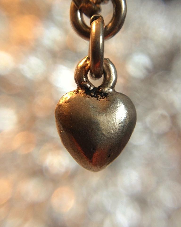 Day 46 A Valentine-2015-02-15.jpg