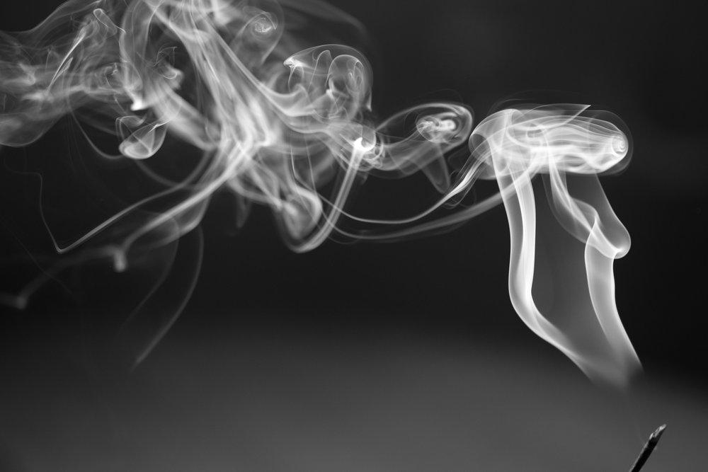 Incense Smoke.jpg