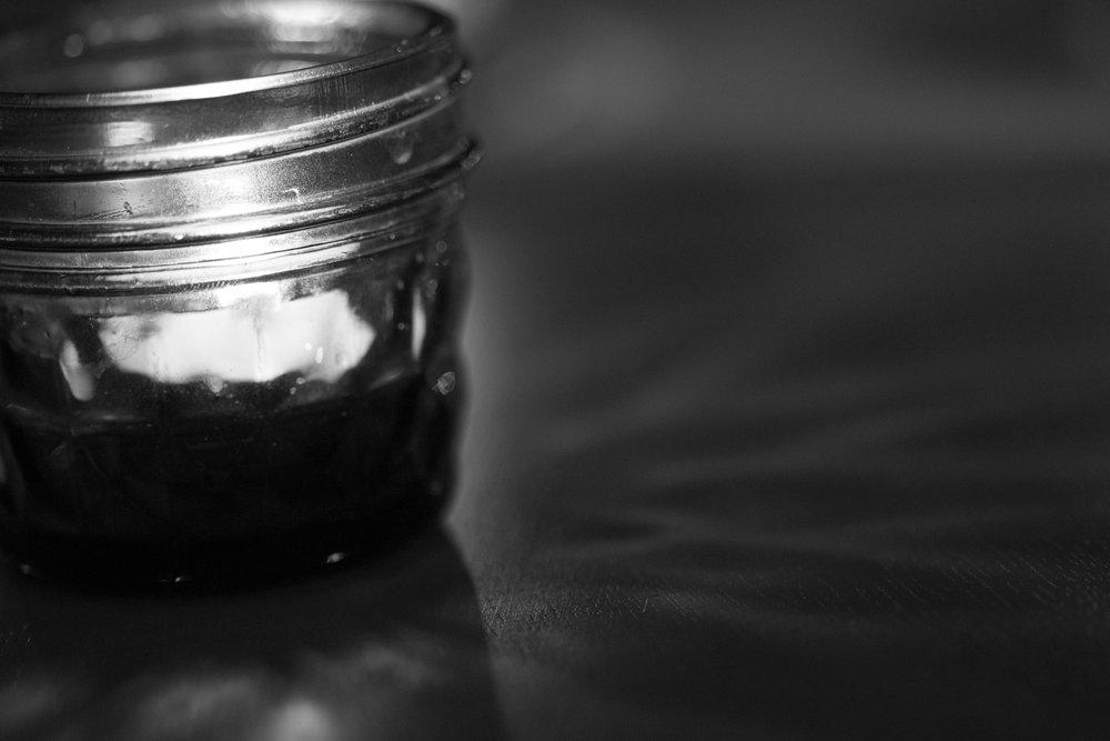 candlepatternsbnw.jpg