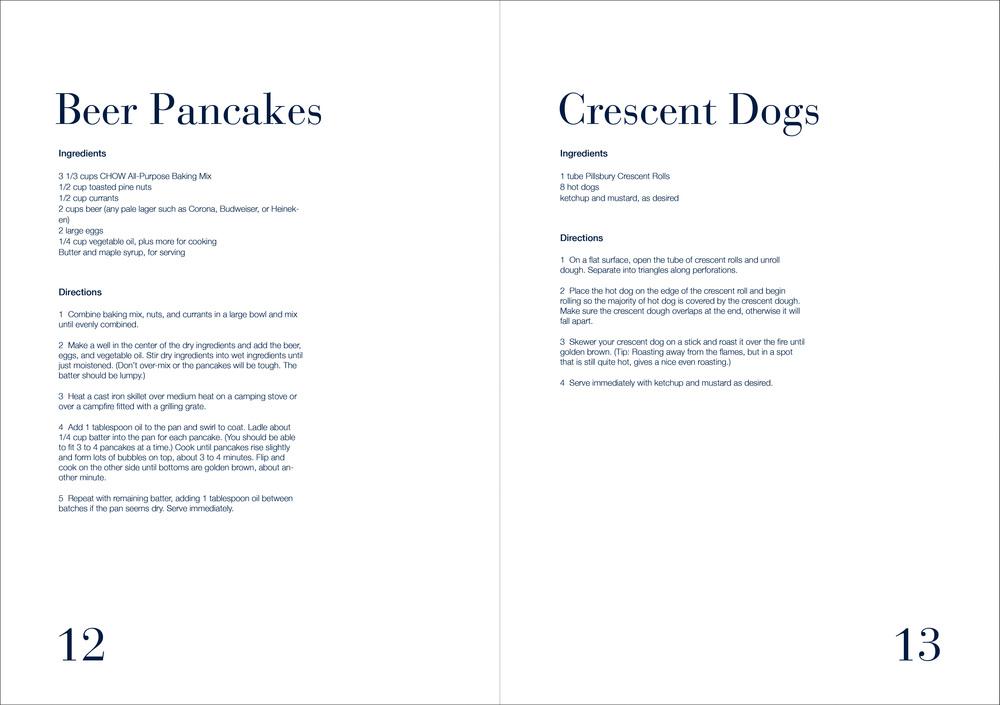 Cookbook_12&13.jpg