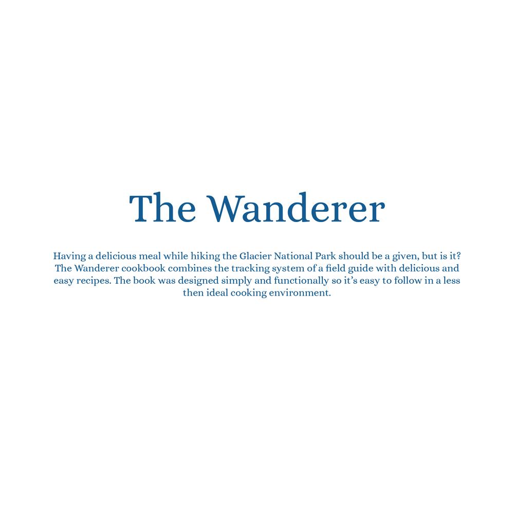 Wanderer-01.jpg