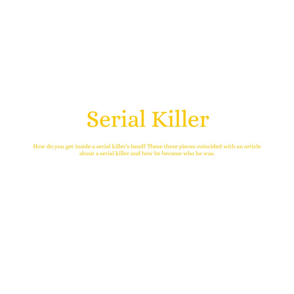 killer-01.jpg