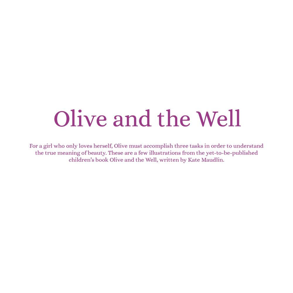 olive-01.jpg