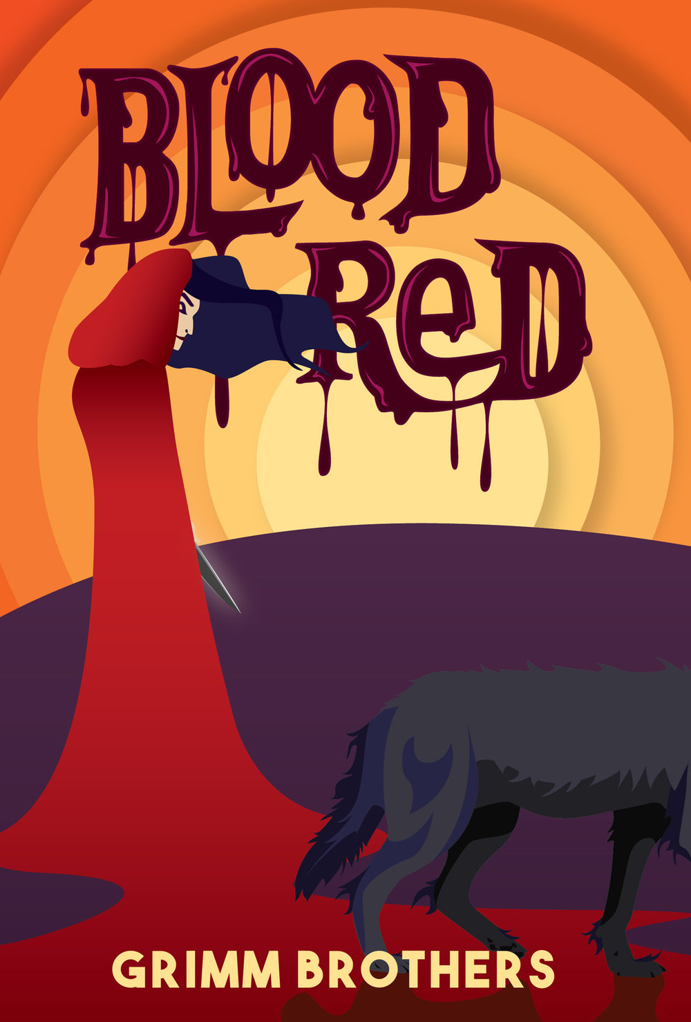 BloodRed_Cover_RGB copy.jpg