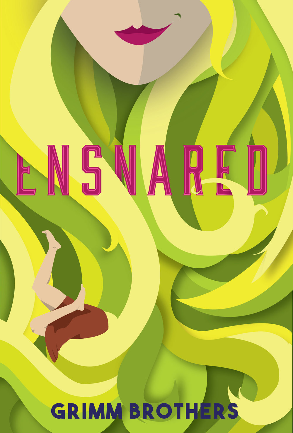 Ensnared_Cover_RGB.jpg