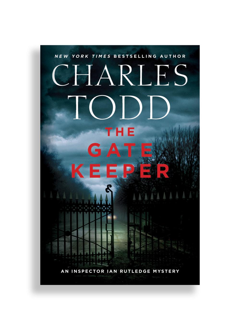 William Morrow / HarperCollins