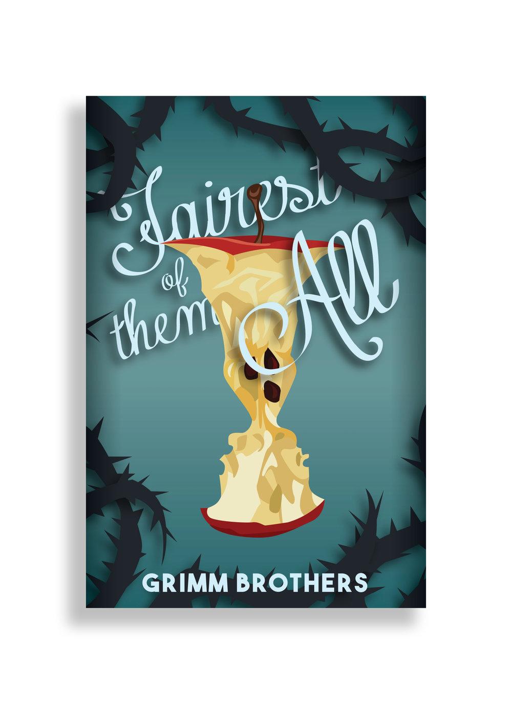 Grimm Series