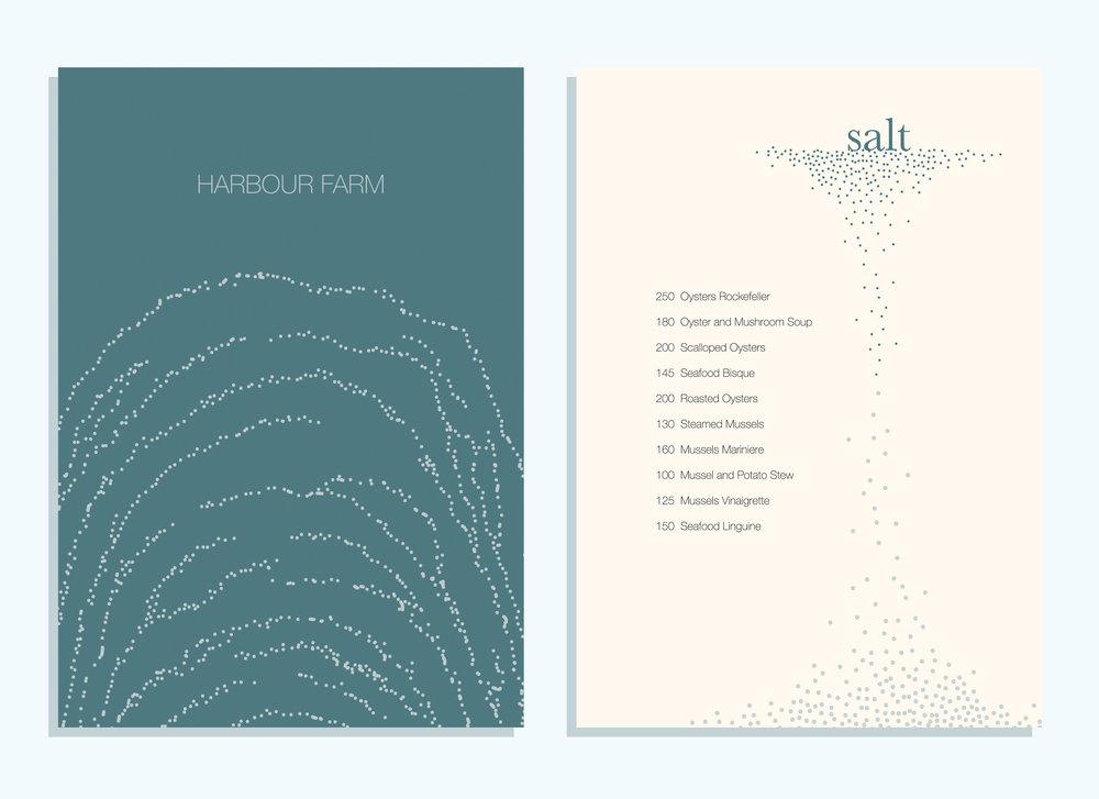 SALT_menu.jpg