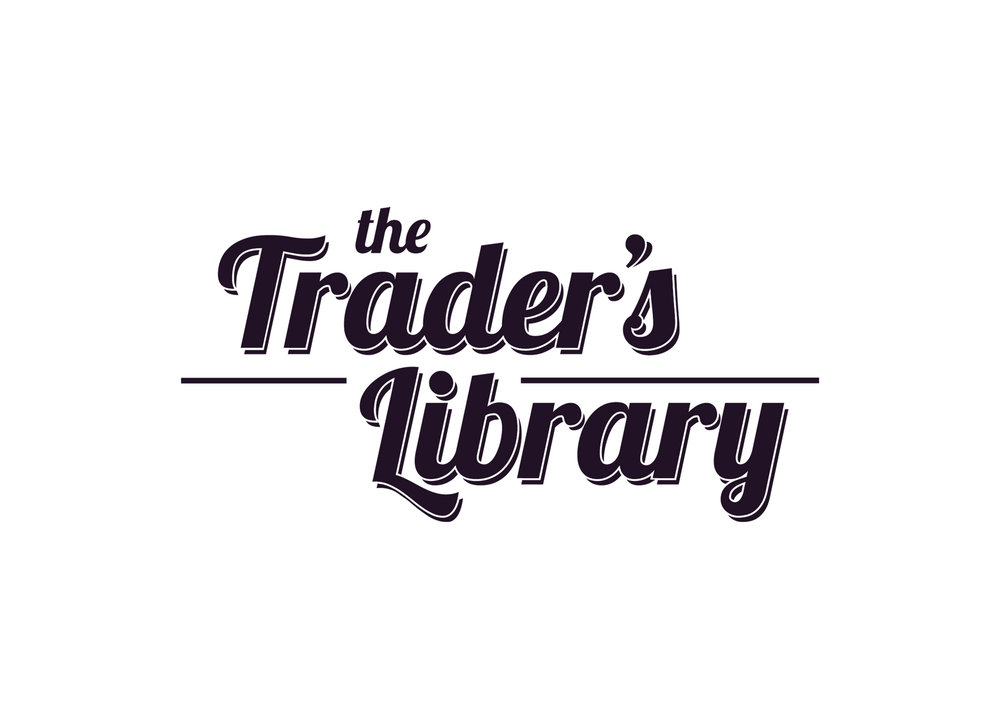 Trader_3.jpg