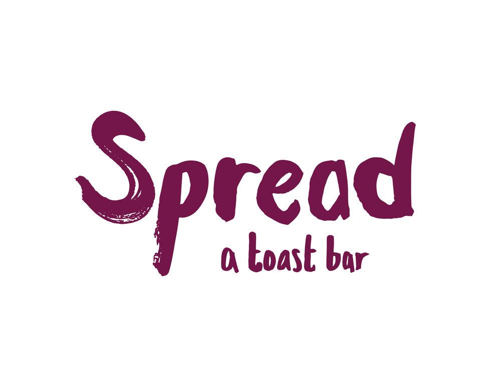 Spread_logo.jpg