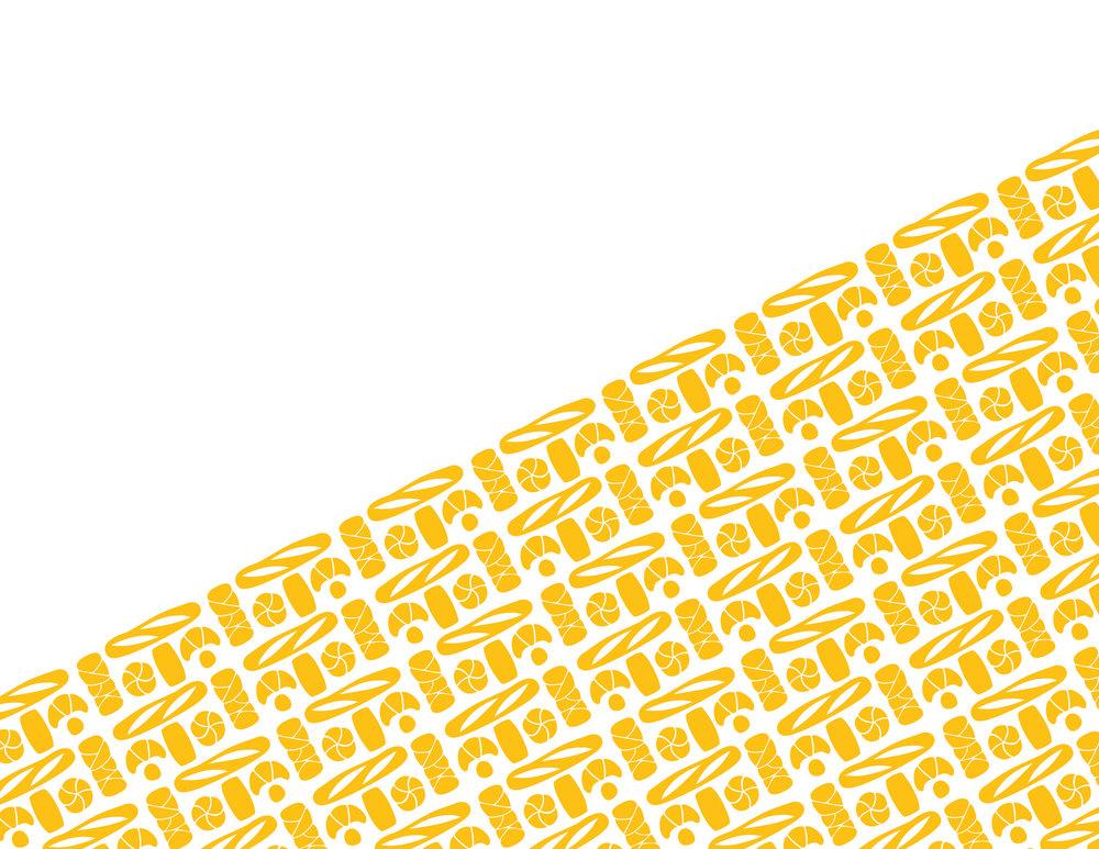 Spread_pattern.jpg