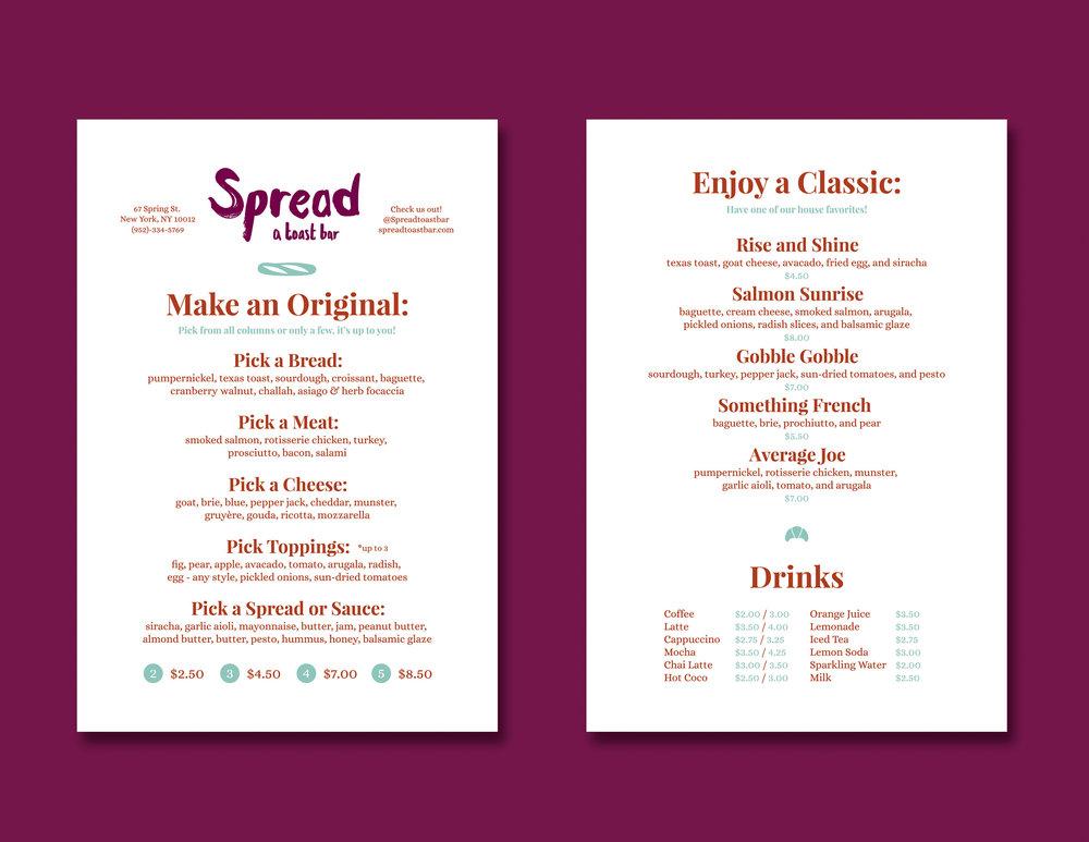Spread_menu.jpg