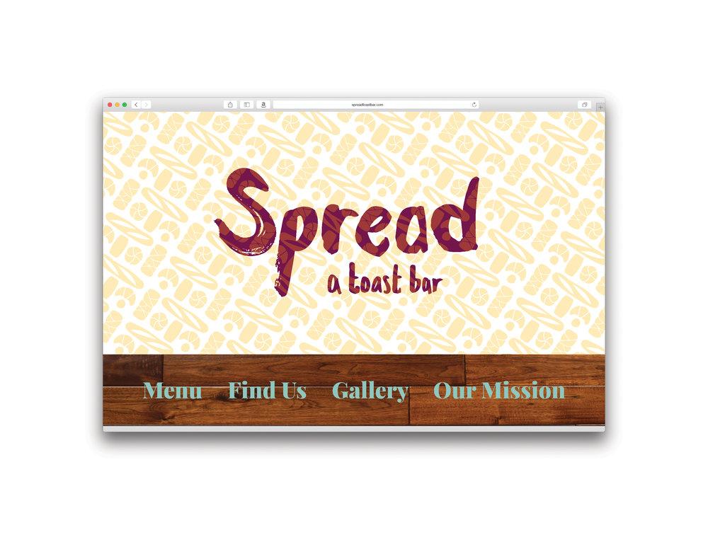 Spread_web1.jpg