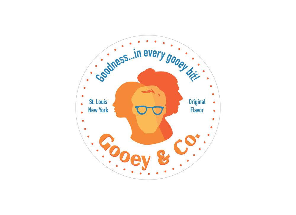 gooey_1.jpg