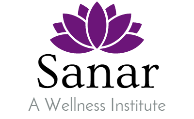 Sanar Wellness Institute