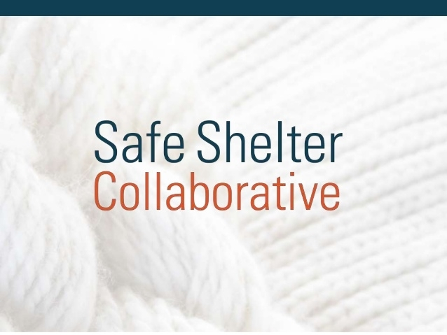 Safe_Shelter_Collaborative_.png