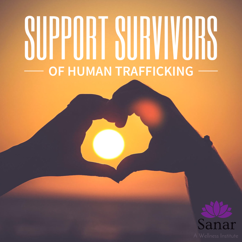 Support Survivors.PNG